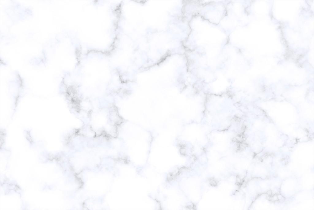 خلفية بيضاء ساده 0bb845bf33e Meropoint Com