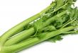 بالصور فوائد الكرفس , تعرف على الفوائد المتعددة لنبات الكرفس 4006 1 110x75