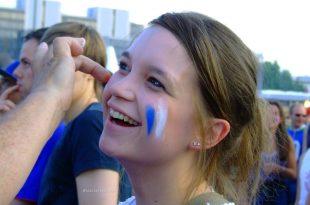 صورة صور بنات فرنسا , شاهد اجمل البنات الفرنسية