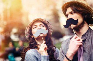 صورة اجمل حب رومانسي , اروع صور رومانسية للعشاق