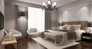 بالصور غرف نوم للعرسان كامله , اجمل غرف للنوم 4047 12 310x165