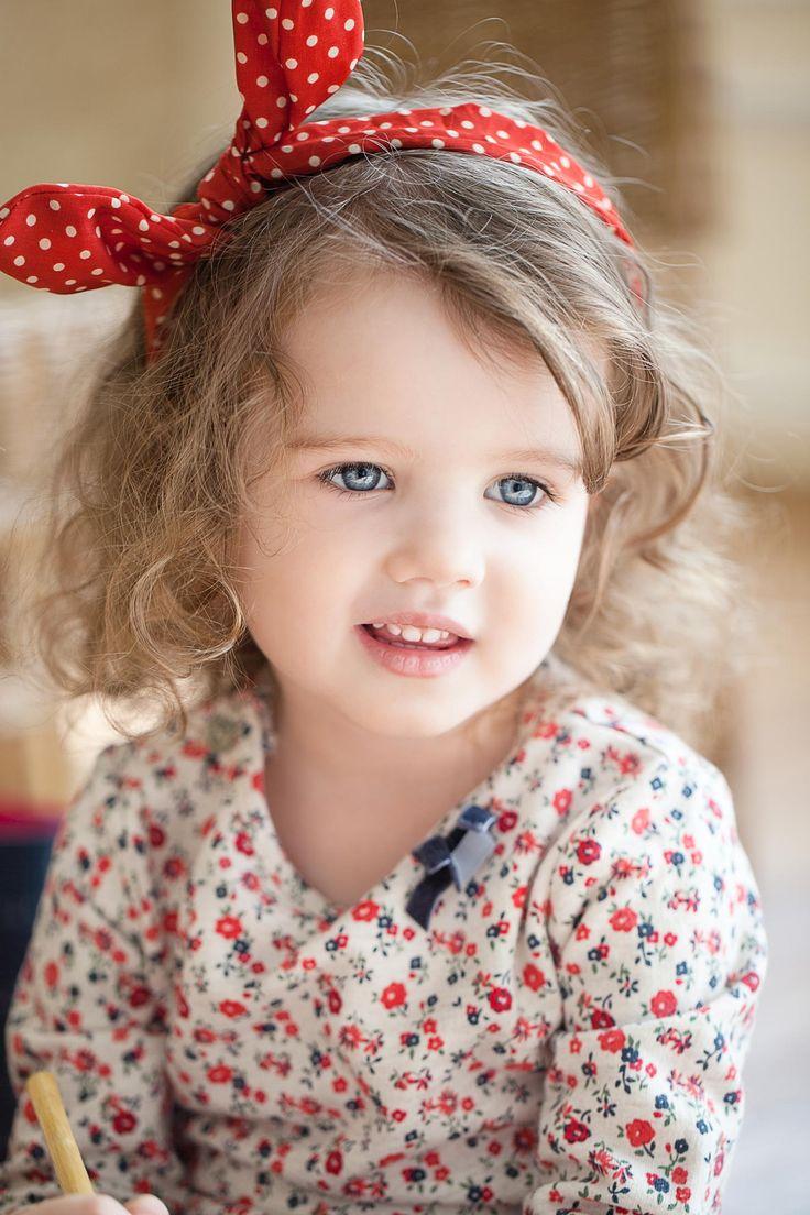 اطفال بنات شاهد ارق صور للبنات الاطفال صباح الحب