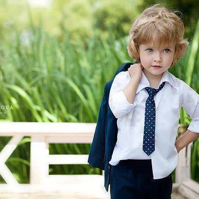 صور صور اطفال اولاد , اجمل الاطفال الاولاد