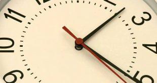 صورة ساعة خلفية , اجمل واحدث خلفيات الساعات