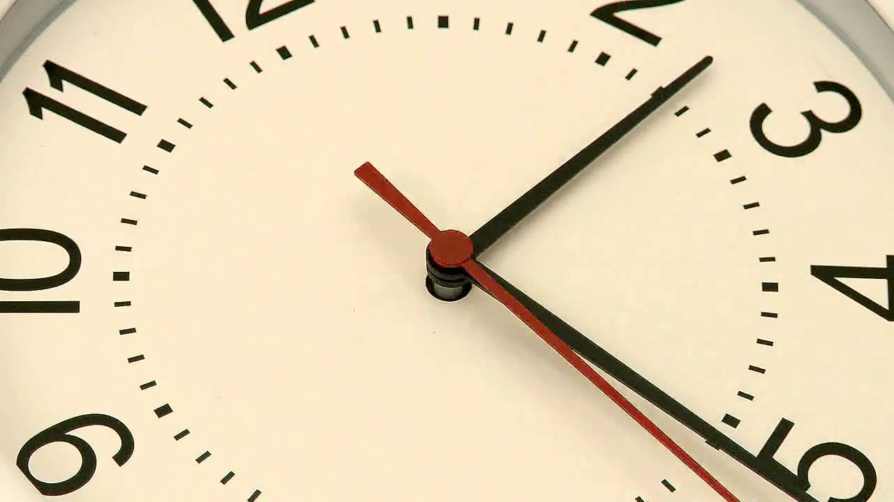 صور ساعة خلفية , اجمل واحدث خلفيات الساعات
