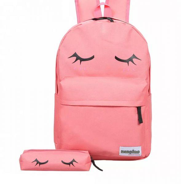 صورة حقائب مدرسية , احدث موضة للحقائب المدرسية