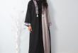 بالصور عباية اماراتية , الزي الرسمي للامارات 4593 2 110x75