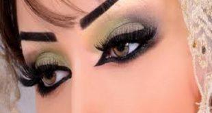 صورة اجمل عيون النساء , عيون نساء ساحرة