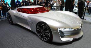 صورة اجمل سيارة في العالم , موديلات سيارات رائعه