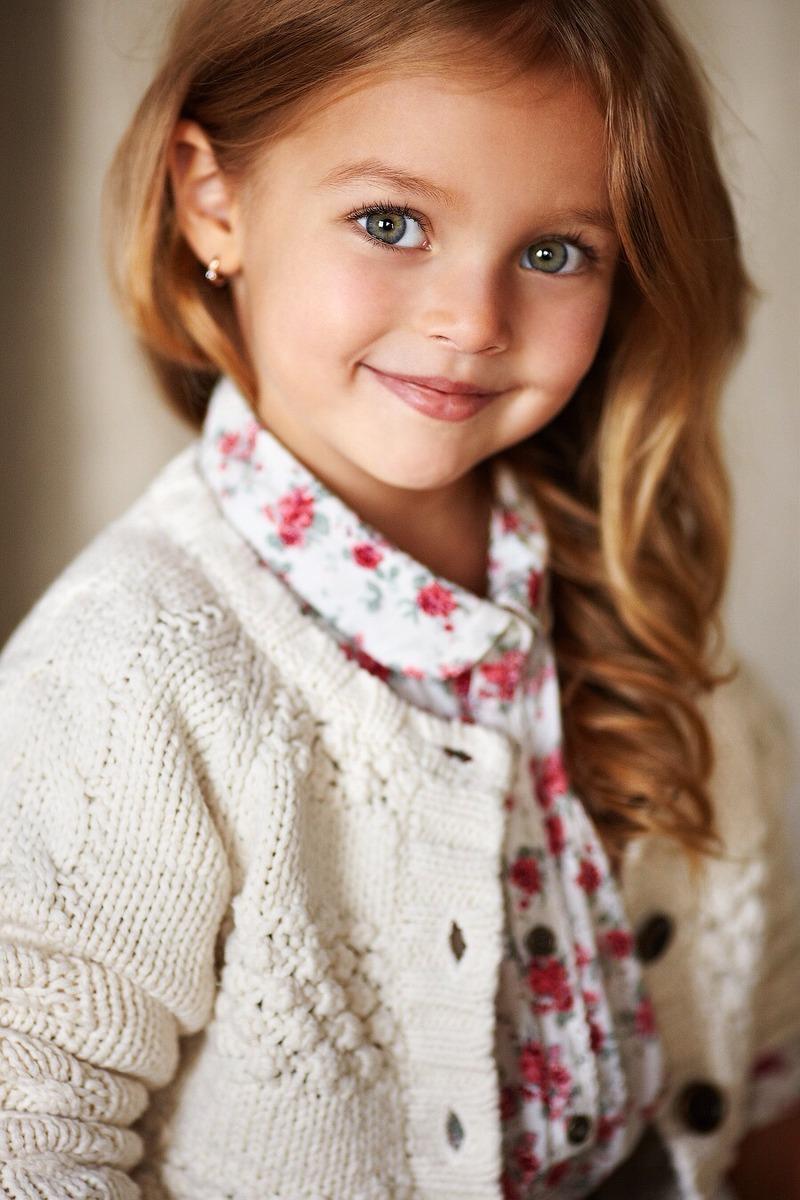 صورة اجمل اطفال العالم بنات واولاد , اطفال لهم جمال ساحر ومميز 4738 2
