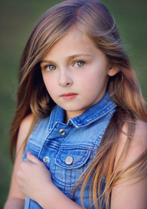 صورة اجمل اطفال العالم بنات واولاد , اطفال لهم جمال ساحر ومميز 4738 4