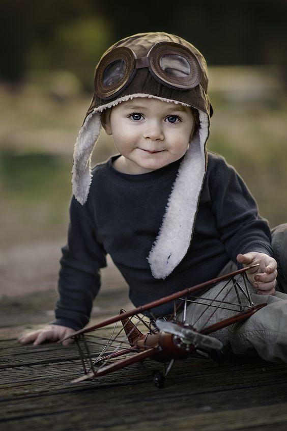 صورة اجمل اطفال العالم بنات واولاد , اطفال لهم جمال ساحر ومميز 4738 5