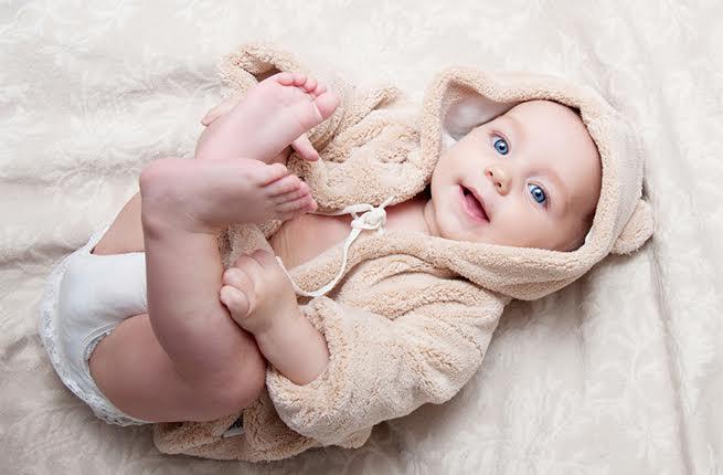 صورة اجمل اطفال العالم بنات واولاد , اطفال لهم جمال ساحر ومميز 4738 9