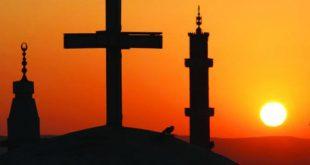 بالصور التعايش بين الاديان , كلمات عن التسامح بين الاديان 4752 3 310x165