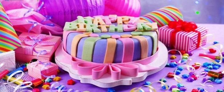 صورة بوستات اعياد ميلاد , اجمل بوستات اعياد الميلاد للفيس