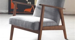 صورة كراسي ايكيا , تشكيله من اجمل الكراسي المريحه
