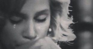 صورة صور بنات حزينه , صور بنات معبره عن الحزن والالم 4845 13 310x165
