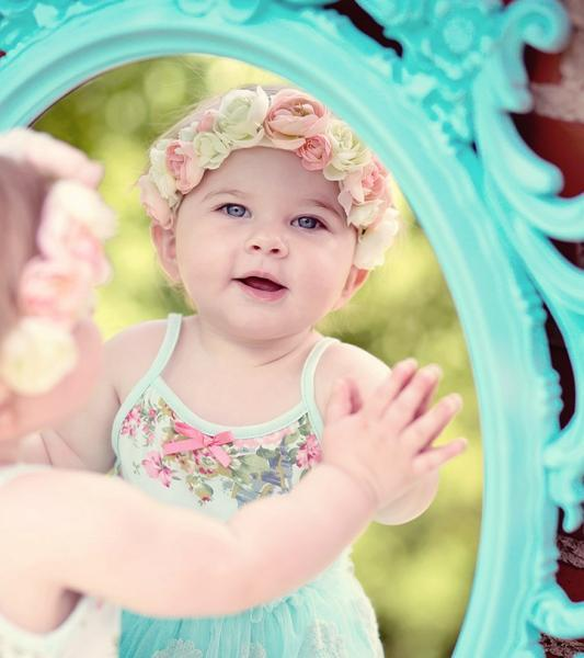 صوره صور اطفال جديده , اجمل صور الاطفال