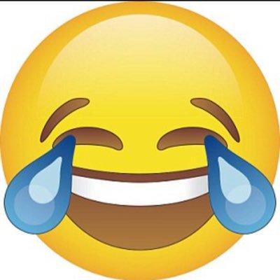 صورة مقاطع فيديو مضحكة , فيديوهات مضحكه لن تستطيع التوقف عن الضحك