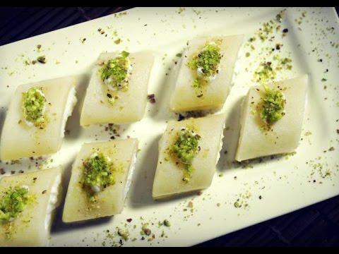 صورة طريقة عمل حلاوة الجبن , طريقة سهله وبسيطه لعمل حلاوة الجبنه