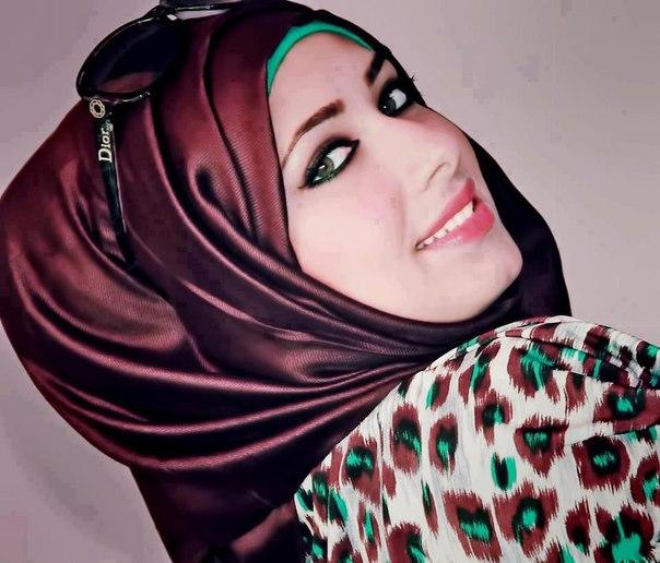 صورة اجمل صور بنات محجبات , بنات محجبة وجميله 5011 1