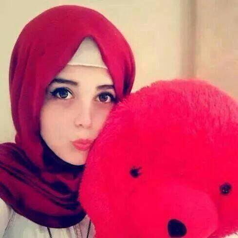 صورة اجمل صور بنات محجبات , بنات محجبة وجميله 5011 5