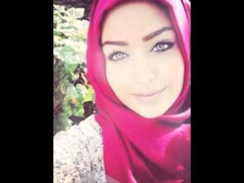 صورة اجمل صور بنات محجبات , بنات محجبة وجميله 5011 6
