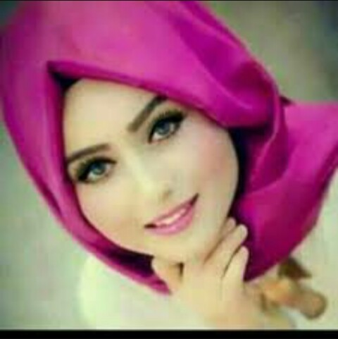 صورة اجمل صور بنات محجبات , بنات محجبة وجميله 5011 8