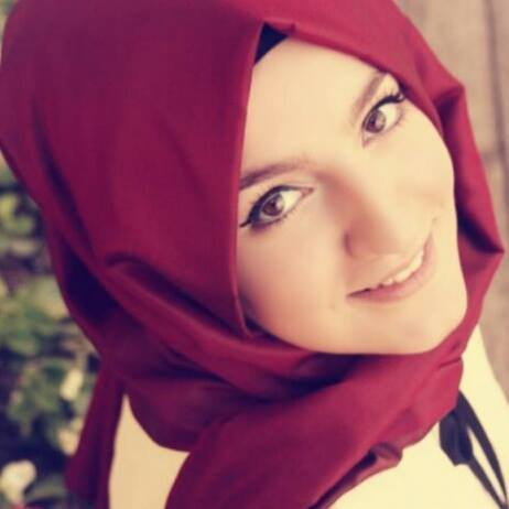 صورة اجمل صور بنات محجبات , بنات محجبة وجميله 5011 9
