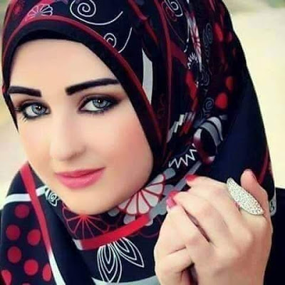 صورة اجمل صور بنات محجبات , بنات محجبة وجميله 5011