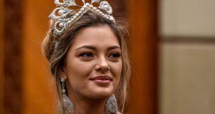 صوره اجمل نساء العالم 2018 , ملكات جمال العالم 2018