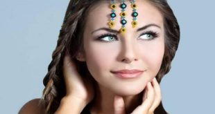 صور اجمل نساء مصر , جمال النساء المصريات