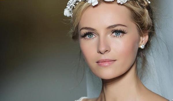 صورة صور بنات جميله جدا , اجمل صور البنات الفائقة الجمال