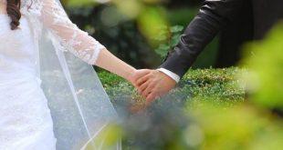 صوره حلمت اني عروس وانا متزوجه , الزواج في المنام للمتزوجة