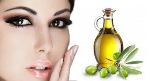 صوره فوائد زيت الزيتون للبشرة , اهمية زيت الزيتون للبشرة