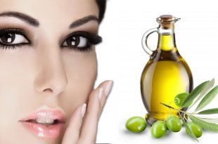 بالصور فوائد زيت الزيتون للبشرة , اهمية زيت الزيتون للبشرة 1605 3 310x205