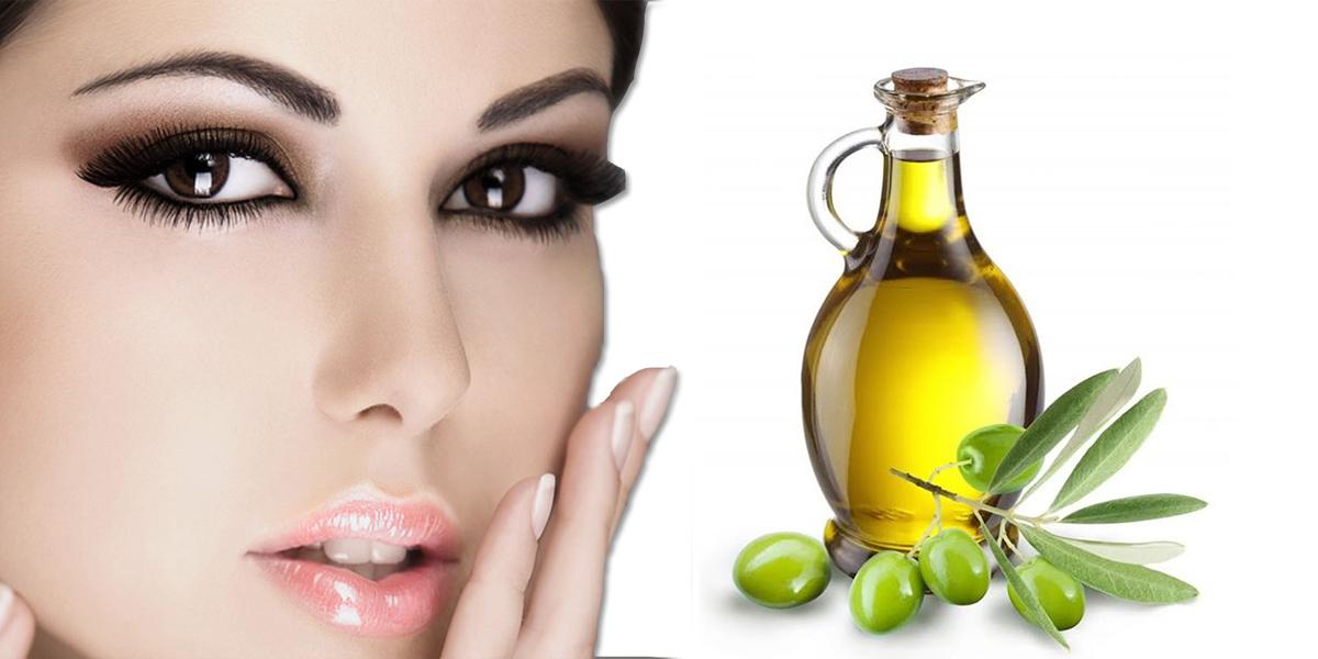 صورة فوائد زيت الزيتون للبشرة , اهمية زيت الزيتون للبشرة