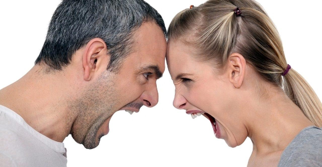صور حبيبي مو رومانسي , لماذا معظم الرجال لا يميلون الي الرمنسيه