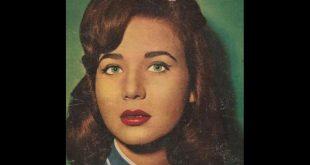 صوره اجمل مصرية , جمال المراة المصرية يفوق الحدود