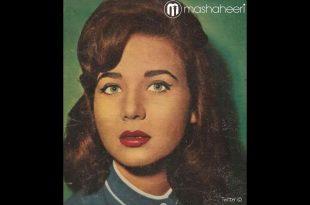صورة اجمل مصرية , جمال المراة المصرية يفوق الحدود