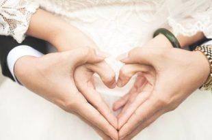 صورة تفسير حلم الزواج , حلمت اننى اتزوج