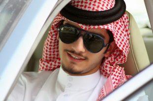 بالصور صور شباب سعوديين , قوة و عفة الشباب السعودي من مظهره 1714 11 310x205