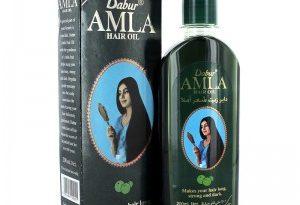 صورة افضل زيوت للشعر , ما هي افضل زيوت للشعر لتنعيم الشعر