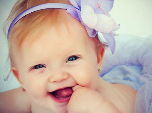 صورة صور عن الاطفال , الاطفال نعمة من الله سبحانه و تعالي