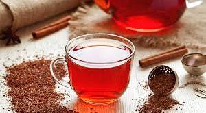 صورة اضرار الشاي , هل الشاي مشروب صحي و امن للكبار وللاطفال