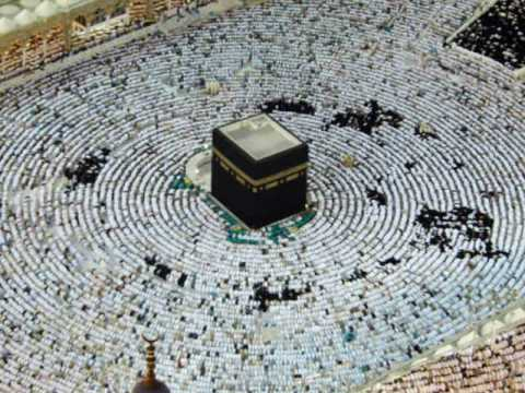 صورة صور الحرم المكي , ما افضل اماكن المحببه الي الله ورسوله عليه افضل الصلاة و السلام