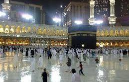 صوره صور الحرم المكي , ما افضل اماكن المحببه الي الله ورسوله عليه افضل الصلاة و السلام