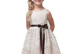 صوره ملابس بنات صغار , الازياء الجديدة التي تبحثين عنها لبنتك الصغيرة