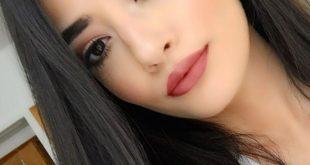 صوره اجمل نساء عربيات , ملامح عربية اصيلة تجذب العين
