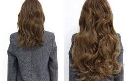 صورة خلطات تطويل الشعر , طرق سهلة ومذهلة لتطويل الشعر في مدة قياسية